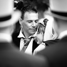 Wedding photographer Chris Mann (chrismann). Photo of 14.06.2015