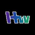 WebBrancardage icon