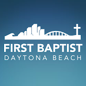 First Baptist Daytona Beach