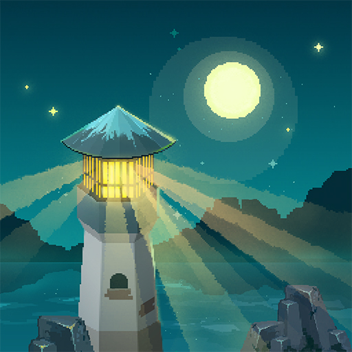 To the Moon APK Cracked Download
