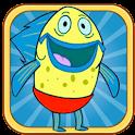Sponge Evolution icon