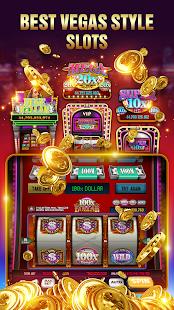 Game Vegas Live Slots : Free Casino Slot Machine Games APK for Windows Phone