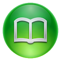 Reader for XPERIA Tablet S icon