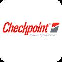 Supersmart - Checkpoint icon