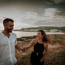 Wedding photographer Antonio Antoniozzi (antonioantonioz). Photo of 08.06.2017