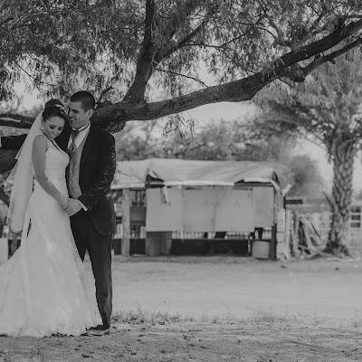 Wedding photographer Rodolfo Lavariega (rodolfolavarieg). Photo of 01.01.1970