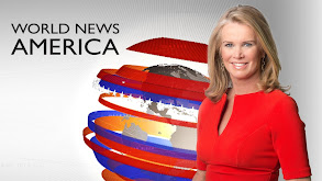 BBC World News America thumbnail