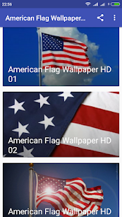 American Flag Wallpaper Hd Apps On Google Play