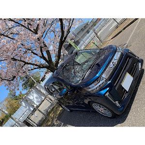 ムーヴカスタム LA160S RSハイパー4WD SAⅢのカスタム事例画像 りゅうくんさんの2020年04月16日10:43の投稿