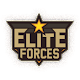 Download EliteForces For PC Windows and Mac