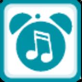 Music Alarm(Music App Autorun)