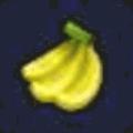 バナナ(ビルダーハンマー)
