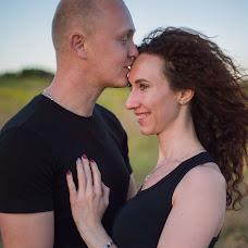 Wedding photographer Oleg Pienko (Pienko). Photo of 12.06.2017