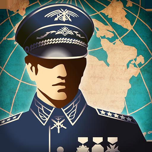 월드 정복자 3 策略 App LOGO-APP試玩
