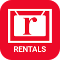 Apartment & Rental Home Search icon