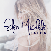 Eden Michele Salon