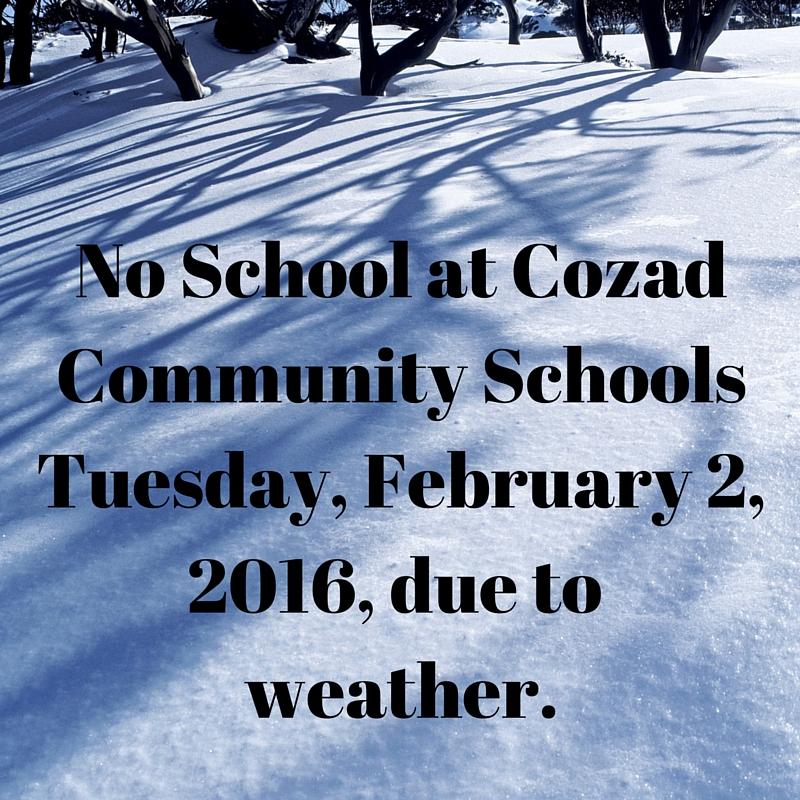 no school snow day.jpg