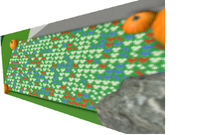 my 6 likes from pumpkin patch in bee swarm simulator from roblox