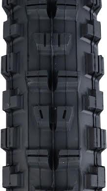 "Maxxis Minion DHR II Tire: 27.5 x 2.80"" 60tpi, Dual Compound, EXO, Tubeless Ready alternate image 1"