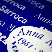Anna M.Sarroca