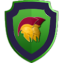 AntiVirus for Android Security 2019-Virus Cleaner icon