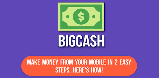 Make Money: Cash Rewards & Gift Cards - Apps on Google Play