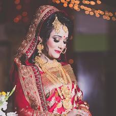 Wedding photographer Prottoy Anjum (prottoyanjum). Photo of 09.02.2018