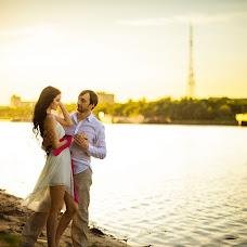 Wedding photographer Aleksey Belov (abelov). Photo of 10.07.2013