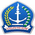 Kab. Bone