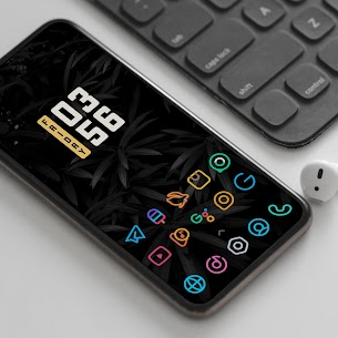 BeeLine Icon Pack 7