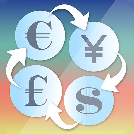 währungsrechner argentinien