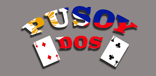 Pusoy dos game (apk) free download for android/pc/windows.