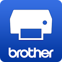 Brother Print Service Plugin icon