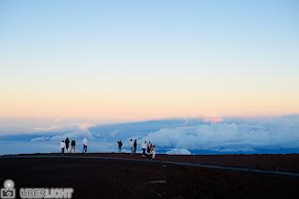 Photo: Maui, Hawaii