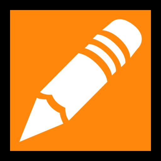 EasyEdit - The best editor (app)