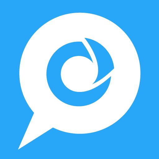 Android aplikacija Navigator.ba