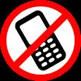 Call Blocker+