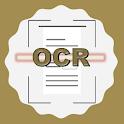 Image to Text Pro icon
