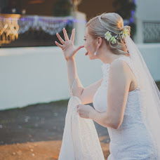 Wedding photographer Olga Soyer (SunnySawyer). Photo of 11.04.2014