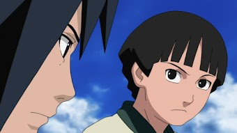 My True Dream