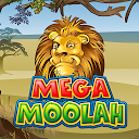 App Download Mega Moolah Install Latest APK downloader