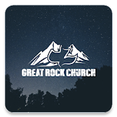 Great Rock Church Android APK Download Free By Subsplash Inc