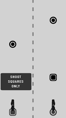 android Brain Guns Screenshot 1