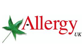 Certificado Allergy de la Almohada Velfont antiacaros