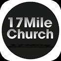 17 Mile Church icon
