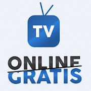 Assistir Tv Online