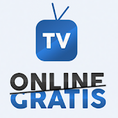 Assistir Tv Online Android APK Download Free By Haikaleru