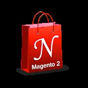 Nautica Magento2 Mobile App
