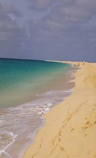 Cape Verde Wallpapers Travel - náhled