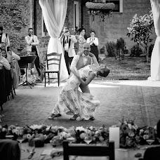 Wedding photographer Danilo Coluccio (danilocoluccio). Photo of 19.09.2014